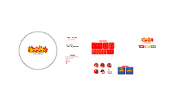 Copy of Se elaboró un proyecto de cadena coo una estación con alcanc