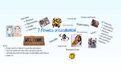 7 Fowkes presentation