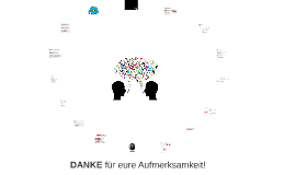 Copy of Transaktionsanalyse