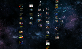 Transmedia Storyworlds and Star Wars History