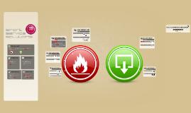 Smart Service Solutions - nieuwe versie