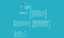 Copy of Tratamiento Contable y Tributario de los Activos Movibles o Inventarios