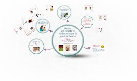 Motiver les enfants et adolescents par le jeu et le théâtre