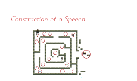 SPC 1017 Informative Speech