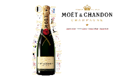 Copy of Moët & Chandon