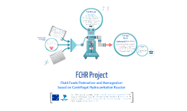 Copy of FCHR Project