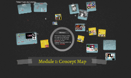 Concept Map Revised