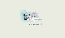 Arts of East Asia: China