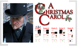 Copy of Copy of A Christmas Carol