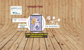 Copy of COLOQUIO FINAL