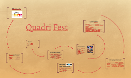Quadri Fest