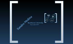 Copy of Rockhurst University