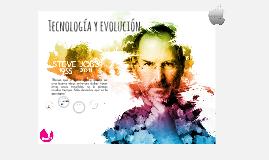 Su tecnología y evolución