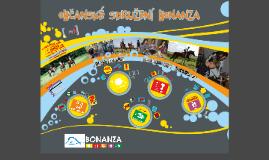 Občanské sdružení Bonanza