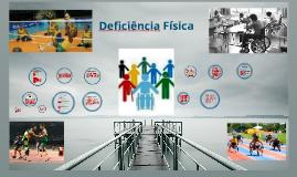 Copy of Copy of Seminário Educação Física Escolar I