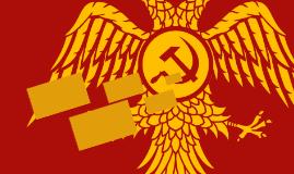 http://orig10.deviantart.net/e9ea/f/2015/157/6/e/communist_b