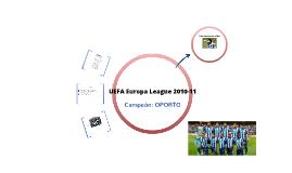 Europa League 2011