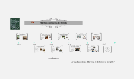 PROVINCIA ECLESIASTICA DE  MORELIA