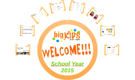 SchoolYearBK 2015