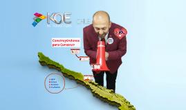 Chile - Construyendonos para Construir