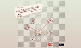 Games e Educação