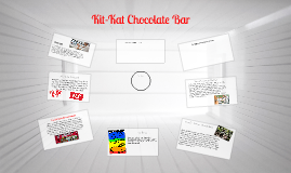 Copy of Kit-Kat Chocolate Bar