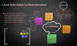 Copy of Paradigma Dominante