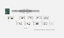 Copia de PROVINCIA ECLESIASTICA DE  MORELIA
