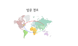 완성예제_심볼연습