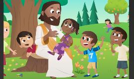 EBF 2017 Conectados com Deus