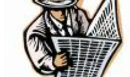 Il campo giornalistico