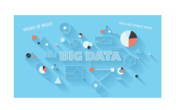 WHAT IS BİG DATA?