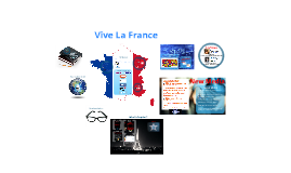 Copy of National Media Industry Presentation: France