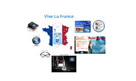 Copy of National Media Industry Presentation: France