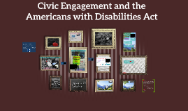 F18 03 Civic Engagement and ADA