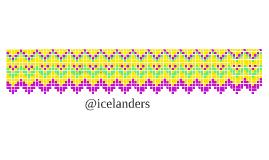 @icelanders