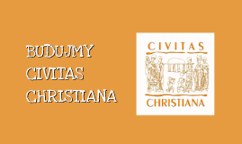 Civitas jajko