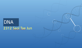 2312 Seol Tae Jun