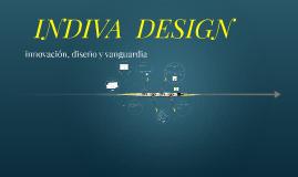 INDIVA  DESIGN
