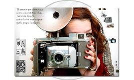 Copy of evolucion de la camara fotografica