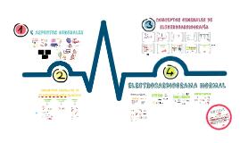 Electrocardiograma-UAEH