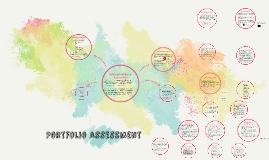 Copy of Justin's Portfolio Assessment Presentation