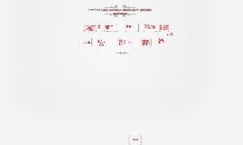 Copy of Currículo Lattes: cadastro e atualização de atividades