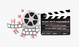 Filmom protiv diskriminacije