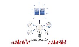 IDEA - ACCIÓN