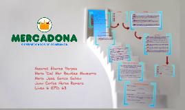 MERCADONA (epd 3)