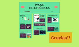 MERCADO DE PAGOS