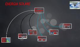 Copy of Copy of Copy of ENERGIA SOLARE