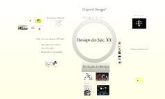 design sec xx