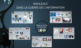 Copy of WIKILEAKS